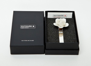 Box Silver sh