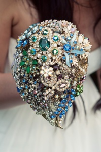 Jewel_Brights_Teardrop_Brooch_Bouquet_By_Debbie_Carlisle_