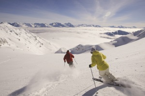 Whistler_Hawaii_Whistler_Mountain