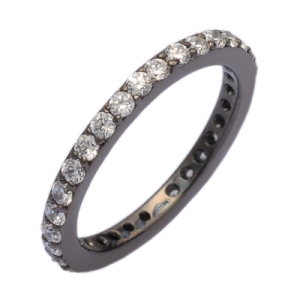 Dark_Silver_single_Stacking_ring.jpeg - Copy