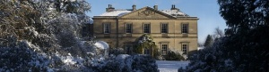 Middleton_Lodge_Snow