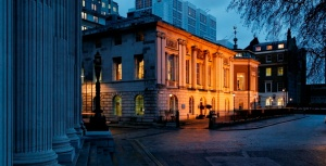 Trinity_House_at_night