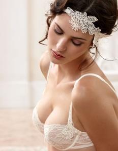 Lise_Charmel_bridal_range_3