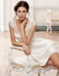 Lise_Charmel_bridal_range_4