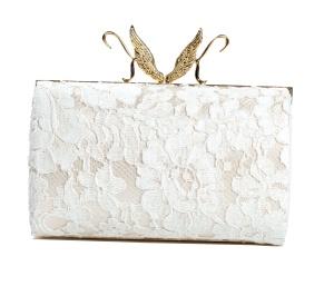 Lady_Dolci_Handbag