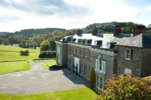 BOCONNOC ACCOMMODATION1