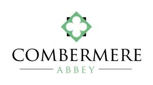 Combermere Abbey logo_CMYK
